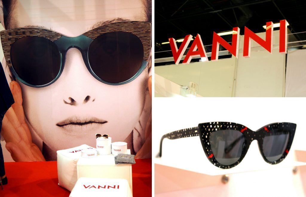 vanni-1